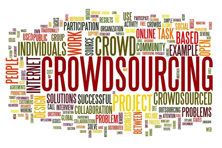 A Guide to Crowdsourcing: What it is and How it came to be, How it works and How it is changing the business landscape.