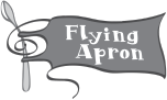 Flying_Apron