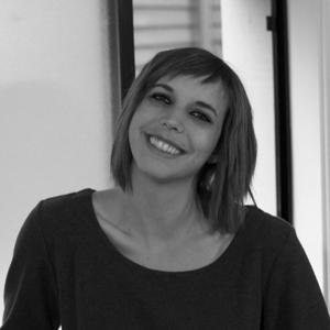 Alessia Pizzoccheri