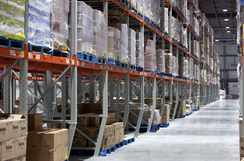Why You Should Choose a Distributor for Your Company (and how to do it)