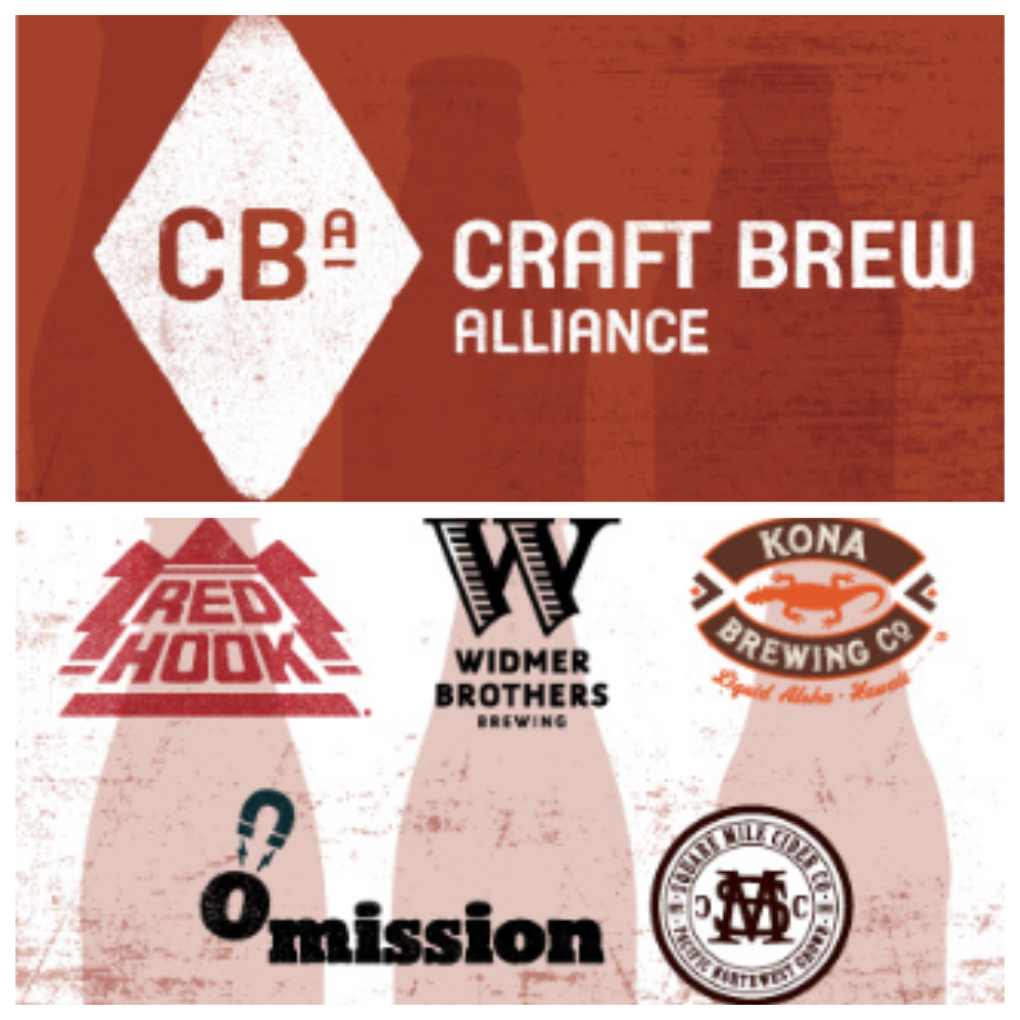 craft brew alliance home observa 1439